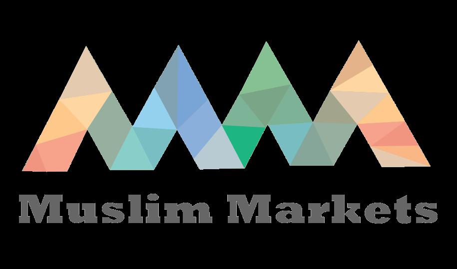 Muslim Markets